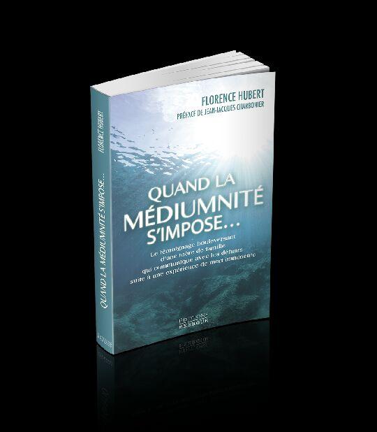 QuandMediumniteSImpose_COUV_3D